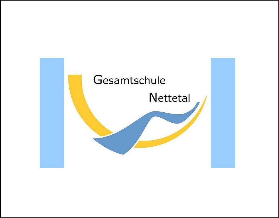Stadt Nettetal