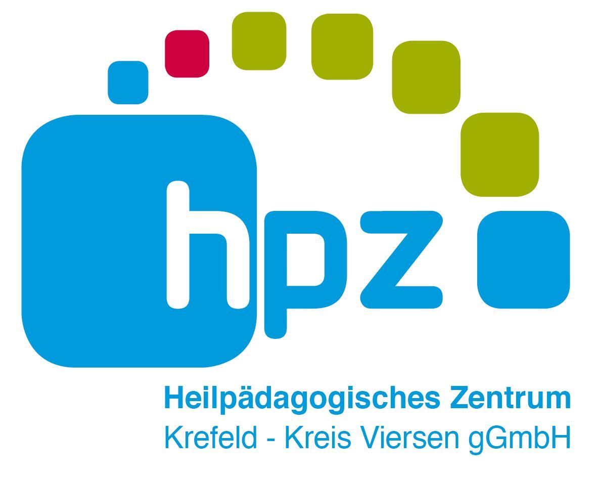 Heilpädagogisches Zentrum Krefeld - Kreis Viersen gGmbH