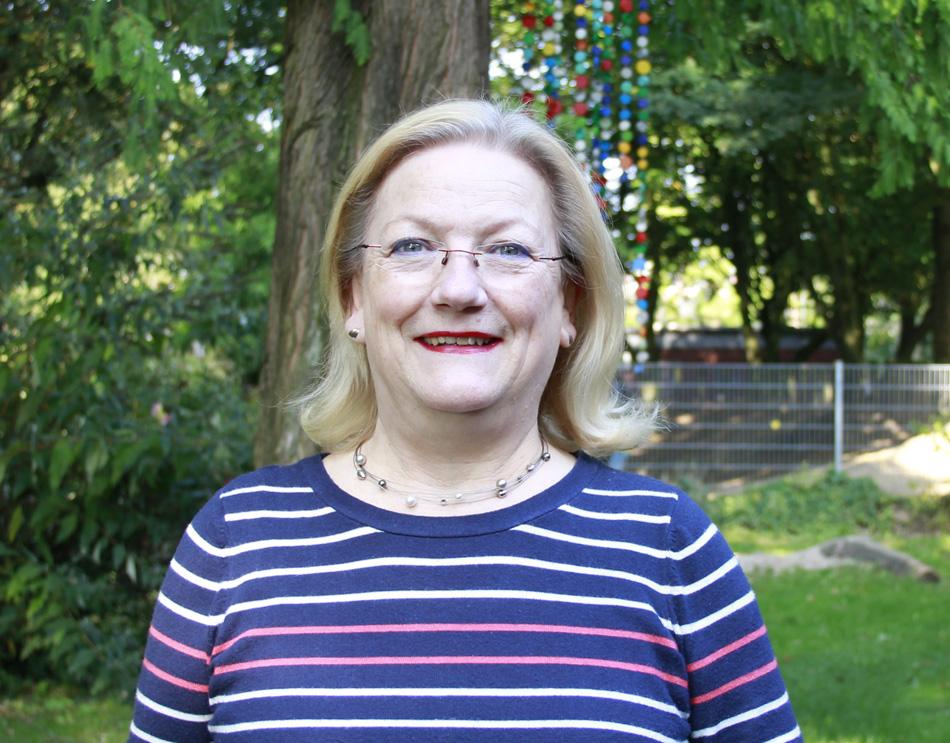Anne Küppers