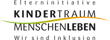 Elterninitiative Kindertraum Nettetal Mobile Retina Logo