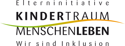 Elterninitiative Kindertraum Logo